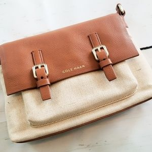 Cole Haan Crossbody bag